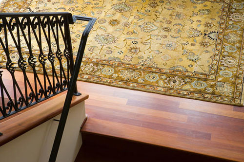 Beautiful Rug Cleaning DC Oriental Rug Cleaning And Area Rug Cleaning Services